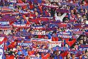 2019 J1: FC Tokyo 4-2 Yokohama F Marinos
