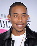 Ludacris at The 2011 MTV Video Music Awards held at Staples Center in Los Angeles, California on September 06,2012                                                                   Copyright 2012  DVS / Hollywood Press Agency