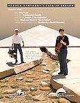 2016 Pacific Symphony Program covers