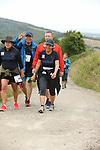 2017-07-29 Trailwalker 07 SB CP2