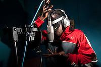 Shujazz FM DJ B?