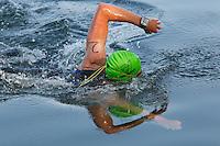 8-10-2014 Cazenovia Triathlon
