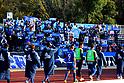 2021 J2 - FC Machida Zelvia 2-2 Tokyo Verdy