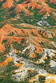 Montagnes du Nord Calédonien