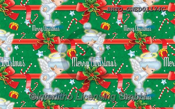 Alfredo, GPXK, paintings+++++,BRTOGWED01174C,#GPXK#, GIFT WRAPS, GESCHENKPAPIER,,PAPEL DE REGALO, Christmas ,