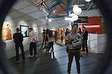 "Taken while on location filming the motion picture, ""Dorfman in Love,"" starring Sara Rue, Elliott Gould, Keri Lynn Pratt, Sophie Monk, Jonathan Chase, Haaz Sleiman and Johann Urb.  Directed by Brad Leong.  Written by Wendy Kout.  Produced by Leonard Hill."