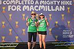 2021-07-17 Mighty Hike NC 22 SB Finish