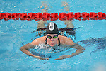 Session 8 of the AON New Zealand Swimming Champs, National Aquatic Centre, Auckland, New Zealand. Friday 9 April 2021 Photo: Simon Watts/www.bwmedia.co.nz