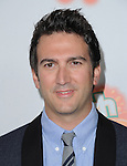Josh Schwartz at The Paramount Pictures L.A. Premiere of Fun Size held at Paramount Studios in Hollywood, California on October 25,2012                                                                               © 2012 Hollywood Press Agency