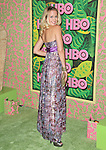 Anna Camp at The HBO Post Emmy party held at The Plaza at The Pacific Design Center in Beverly Hills, California on August 29,2010                                                                   Copyright 2010  Hollywood Press Agency