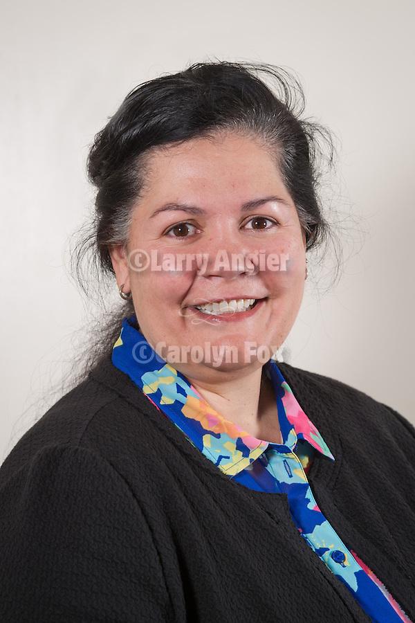 Orthopedic surgeons, Sutter Amador Hospital<br /> <br /> Dr. Lynette Sherer, MD, Critical Care Surgeon