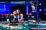 WPT Borgata Poker Open (S15)