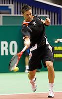 10-2-10, Rotterdam, Tennis, ABNAMROWTT,, Robin Soderling