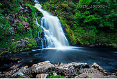Tom Mackie, LANDSCAPES, LANDSCHAFTEN, PAISAJES, FOTO, photos,+Andara, Assaranca Waterfall, County Donegal, EU, Eire, Europa, Europe, European, Ireland, Irish, Tom Mackie, cascade, cascadi+ng, flow, flowing, force, horizontal, horizontals, landscape, landscapes, natural landscape, nobody, water, waterfall, waterf+alls,Andara, Assaranca Waterfall, County Donegal, EU, Eire, Europa, Europe, European, Ireland, Irish, Tom Mackie, cascade, ca+scading, flow, flowing, force, horizontal, horizontals, landscape, landscapes, natural landscape, nobody, water, waterfall, w+,GBTM190580-1,#L#, EVERYDAY ,Ireland