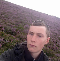 "Pictured: Undated picture of Peter Colwell taken from his open social media account.<br /> Re: Police are continuing to investigate the death of an 18-year-old man who was shot in a pub car park in Gwynedd, north Wales.<br /> Peter Colwell, from Capel Uchaf near Clynnog Fawr, was found at the Ship Inn in Llanbedrog on Sunday.<br /> Det Supt Iestyn Davies said while it was being treated as a murder investigation, ""we are keeping an open mind as to the circumstances"".<br /> He said four of Mr Colwell's friends had been arrested and released on bail.<br /> Mr Colwell, who was said to be a keen hunter, died at the scene. A post-mortem examination is due to be carried out later.<br /> His family are being supported by specially trained officers."
