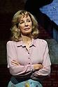 The Trial of Jane Fonda, Park Theatre