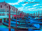 Assaf, LANDSCAPES, LANDSCHAFTEN, PAISAJES, photos,+Building, Canal, City, Cityscape, Color, Colour Image, Doges Palace, Dramatic Sky, Gondolas, Grand Canal, Italy, Old Building+, Photography, Sky, Skyline, Urban Scene, Venezia, Venice, Water, Waterway,Building, Canal, City, Cityscape, Color, Colour Im+age, Doges Palace, Dramatic Sky, Gondolas, Grand Canal, Italy, Old Building, Photography, Sky, Skyline, Urban Scene, Venezia,+Venice, Water, Waterway+,GBAFAF20130411,#l#, EVERYDAY