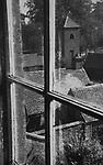 Barston Hall, Barston, Solihull, 1965 or 1966