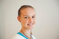 25-09-10, Doorn, Bogtstra/Kempers tennis academy,