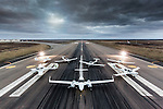 Keilir Aviation Photoshoot 2015