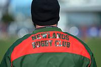 210515 Under-13 Rugby - MSP v Newlands