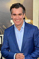 "LOS ANGELES, USA. August 06, 2019: Brian dArcy James at the premiere of ""The Kitchen"" at the TCL Chinese Theatre.<br /> Picture: Paul Smith/Featureflash"