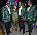 Classically Yours The Superstars of Soul & R&B concert