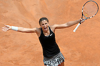 20140516 Tennis Internazionali d'Italia