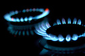 20/1/16 file photo<br /> <br /> Energy firm E.ON will reduce gas prices by 5.1% from the 1st February as energy companies are put under pressure to pass on falling wholesale prices to consumers.