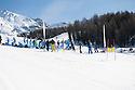 22/02/2017 dual slalom