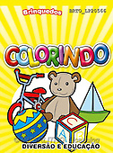 Alfredo, CUTE ANIMALS, books, paintings, BRTOLP20566,#AC# Kinderbücher, niños, libros, illustrations, pinturas