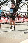 2020-03-08 Cambridge Half 093 SB Finish