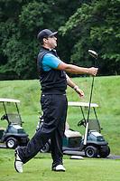 Silicon Alley Golf Invitational 2