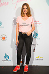 Barbara Muñoz attends to the photocall of the celebration of the 2nd Aniversary of By Nerea Garmendia at COAM in Madrid. June 06. 2016. (ALTERPHOTOS/Borja B.Hojas)