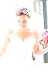 Wedding - Rachel & Dan