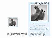 Alfredo, BABIES, paintings, BRTOLP8675,#b# bébé, illustrations, pinturas