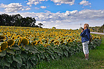GREENE COUNTY WEB PHOTOS