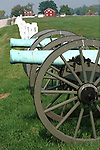 Cannon Battle of Gettysburg, July 1-3 1863, cannon, cannon in field, Gettysburg Pennsylvania, Gettysburg Campaign, American Civil War, Union Victory over Confederacy, Commonwealth of Pennsylvania, Penn, Penna, natives, Northeasterners, Middle Atlantic region, Philadelphia, Keystone State, 1802, Thirteen Colonies, Declaration of Independence, State of Independence, Liberty, Conestoga wagons, Quaker Province, Founding Fathers, 1774, Constitution written, Commonwealth of Pennsylvania, Keystone state, Thirteen Colonies, Constitution Fine Art Photography by Ron Bennett, Fine Art, Fine Art photography, Art Photography, Copyright RonBennettPhotography.com © Fine Art Photography by Ron Bennett, Fine Art, Fine Art photography, Art Photography, Copyright RonBennettPhotography.com ©