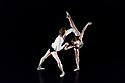 The Grange Festival, Dance launch, Lilian Baylis, Sadler's Wells