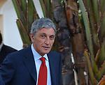 ANTONIO BASSOLINO<br /> CONVEGNO GIOVANI IMPRENDITORI DI CONFINDUSTRIA<br /> CAPRI 2005