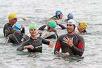 Sea Swim SIMG 2013