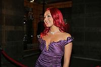 October 28 2012 - Montreal, Quebec, CANADA - ADISQ 34th Gala - Elizabeth Blouin-Brathwaite