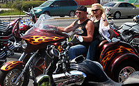 Docs3898.JPG<br /> 3/30/2013<br /> Dade CIty, FL 9/23/12<br /> Doc's Grille Motorcycle Fest<br /> Photo by Adam Scull/PHOTOlink.net<br /> 917-754-8588 - eMail: adam@photolink.net