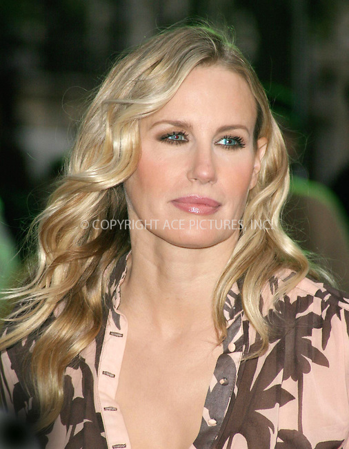 WWW.ACEPIXS.COM . . . . .  ... . . . . US SALES ONLY . . . . .....LONDON, MAY 13, 2005....Daryl Hannah at the 'Gumball 3000: 6 Days In May' DVD premiere and 2005 rally launch. ....Please byline: FAMOUS-ACE PICTURES-F. DUVAL... . . . .  ....Ace Pictures, Inc:  ..Craig Ashby (212) 243-8787..e-mail: picturedesk@acepixs.com..web: http://www.acepixs.com