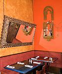 Destino Restaurant, San Francisco, California