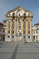 Delavnicaza Nunski Vrt sredi Ljubljane 28.3.2020