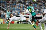20150829_Real Madrid V Betis