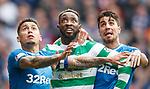 110318 Rangers v Celtic