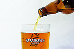Strathaven Ales