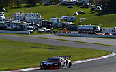 Pirelli World Challenge<br /> Victoria Day SpeedFest Weekend<br /> Canadian Tire Motorsport Park, Mosport, ON CAN Friday 19 May 2017<br /> Peter Kox/ Mark Wilkins<br /> World Copyright: Richard Dole/LAT Images<br /> ref: Digital Image RD_CTMP_PWC17036